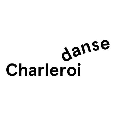 logoCharleroiDanse