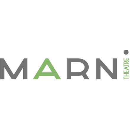 theatreMarni-logo